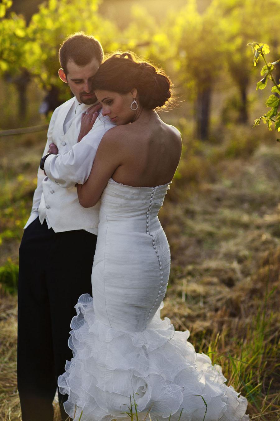 Hans Fahden Wedding Photos » San Francisco Wedding Hans fahden wedding photos
