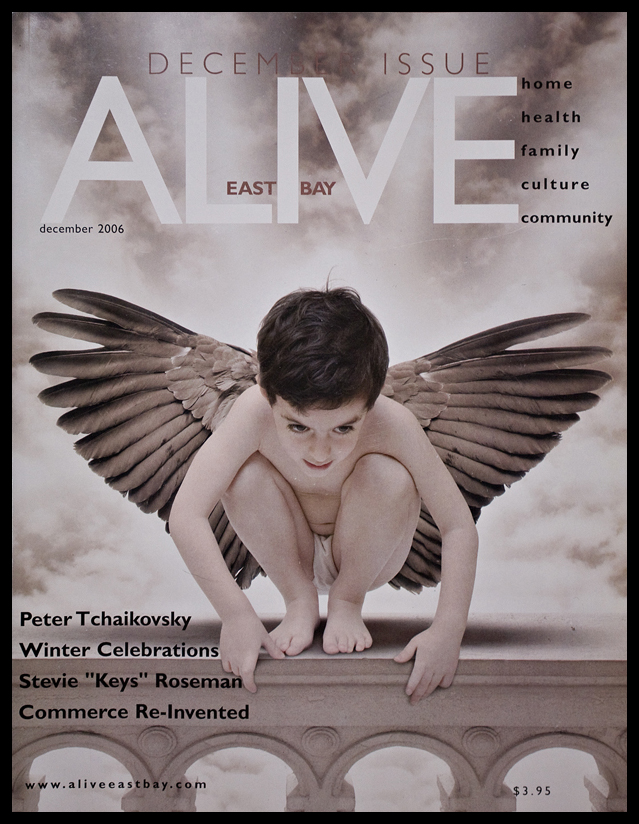 alive-east-bay-magazine-cover