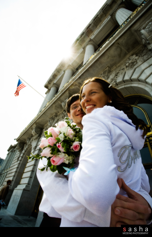 juliana-norbert-wedding-san-francisco-city-hall-photo-5