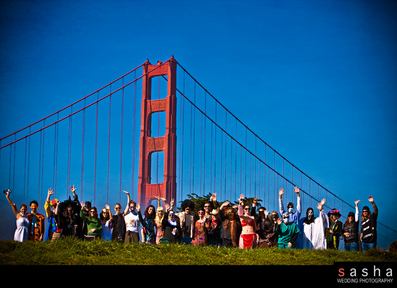 crissy-field-wedding-photo-02