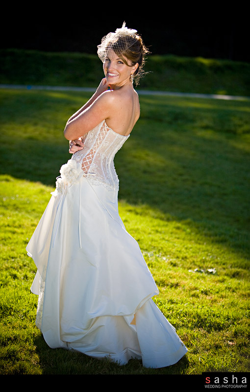 crissy-field-wedding-photo-15