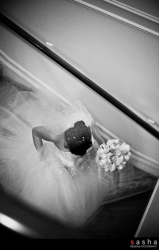san-francisco-russian-wedding-photo-02