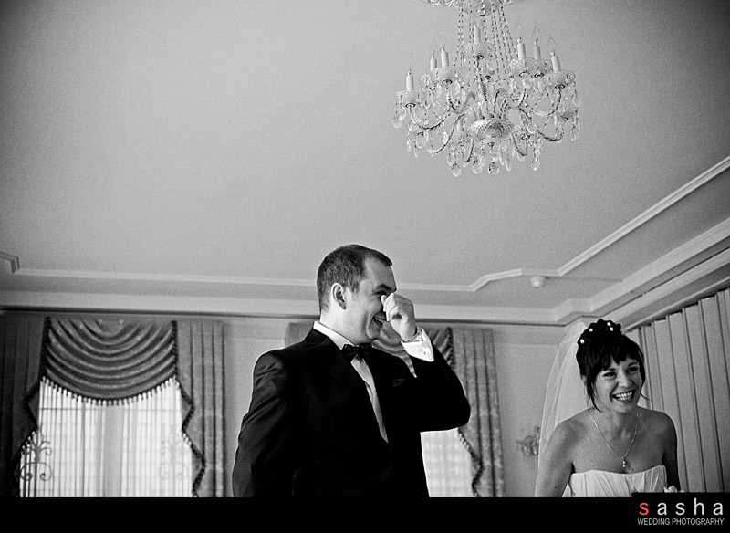 san-francisco-russian-wedding-photo-03