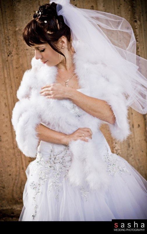 san-francisco-russian-wedding-photo-06