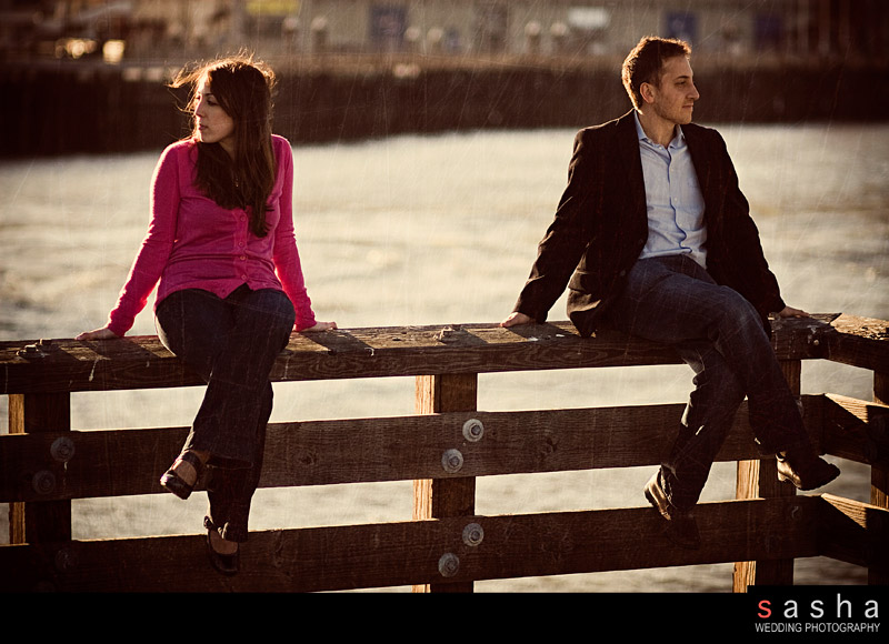 fishermans-wharf-pier-39-engagement-session-photo-03