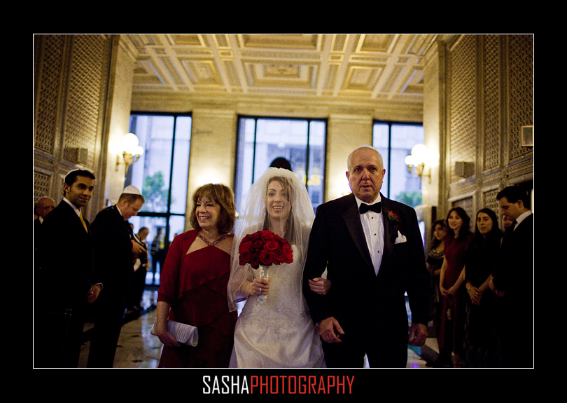 julia-morgan-ballroom-wedding-photo-11