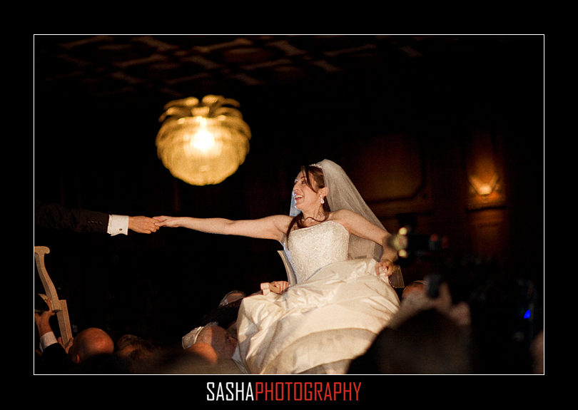 julia-morgan-ballroom-wedding-photo-18