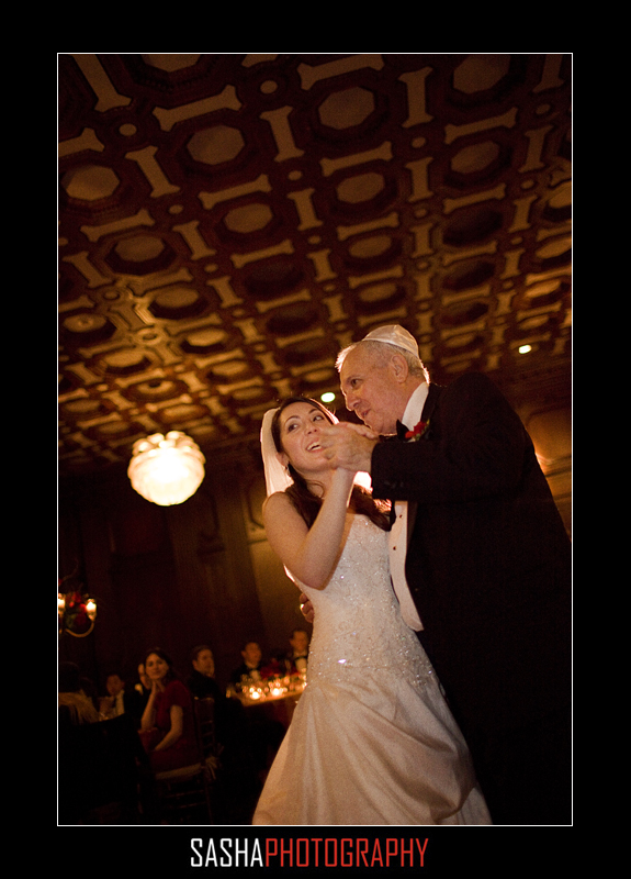 julia-morgan-ballroom-wedding-photo-20
