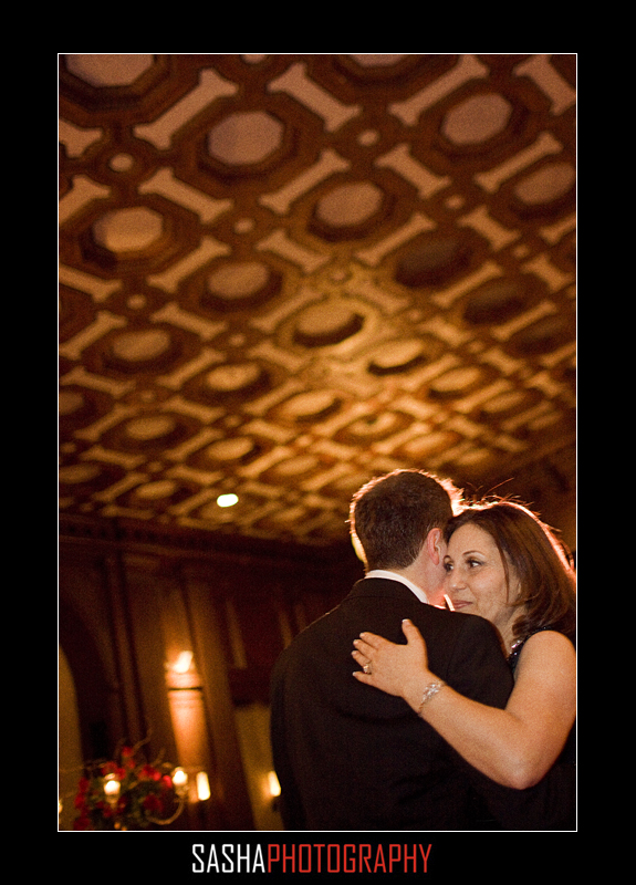 julia-morgan-ballroom-wedding-photo-21