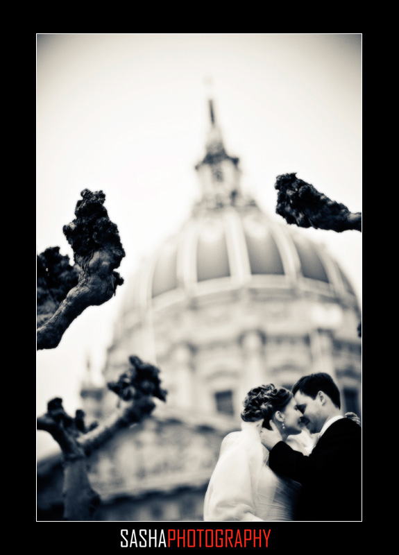 san-francisco-city-hall-wedding-photography-05
