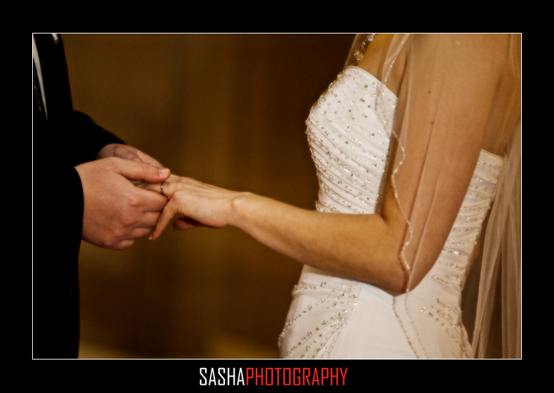 san-francisco-city-hall-wedding-photography-10