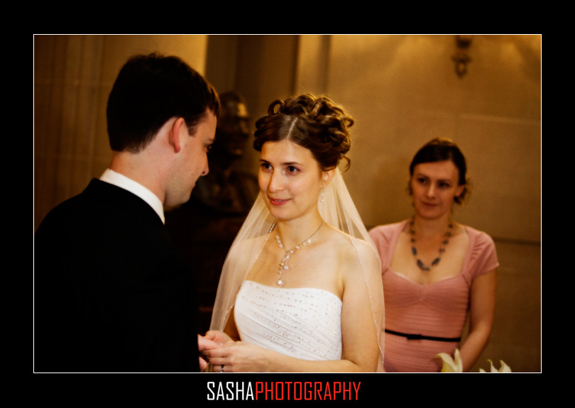 san-francisco-city-hall-wedding-photography-11