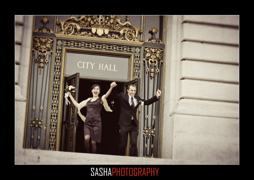 san-francisco-city-hall-wedding-photo-09