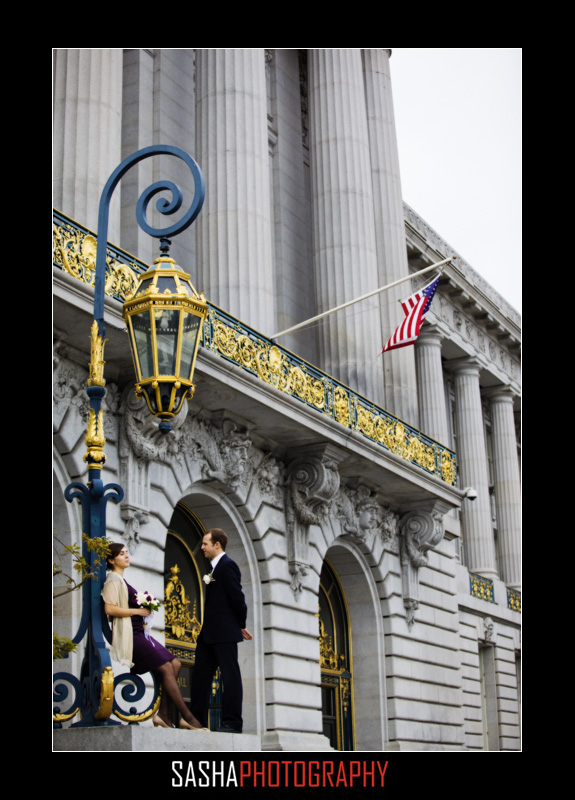 san-francisco-city-hall-wedding-photo-10