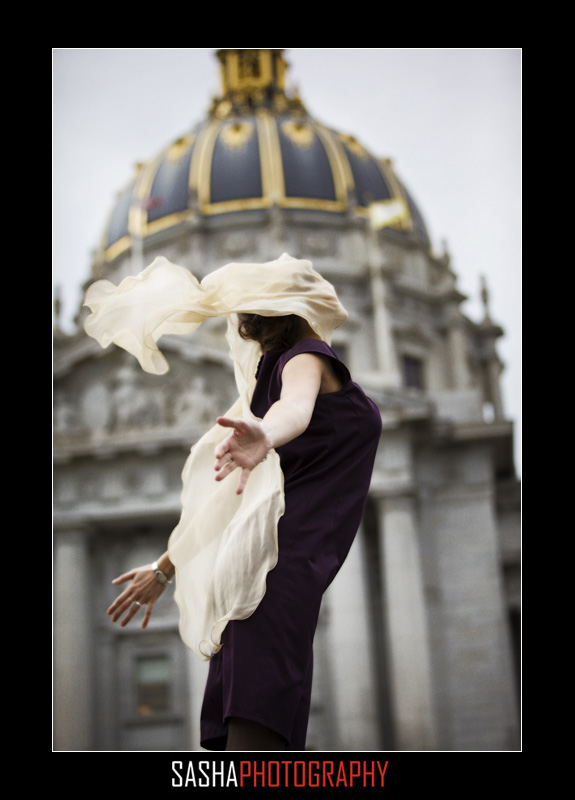 san-francisco-city-hall-wedding-photo-14