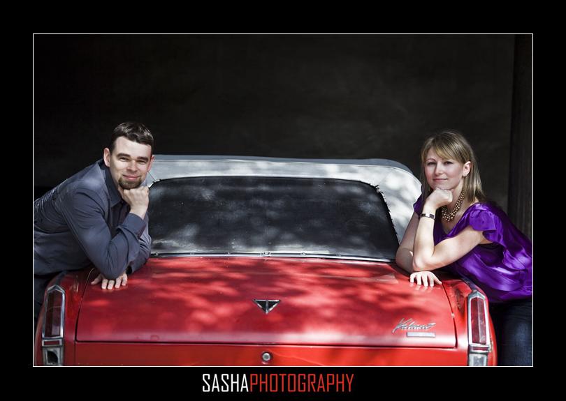 berkeley-engagement-photography-000