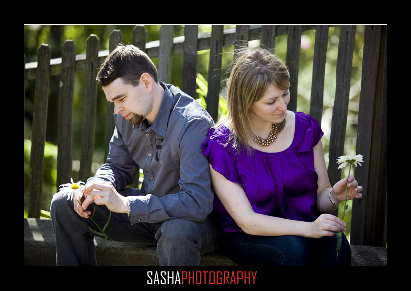 berkeley-engagement-photography-003