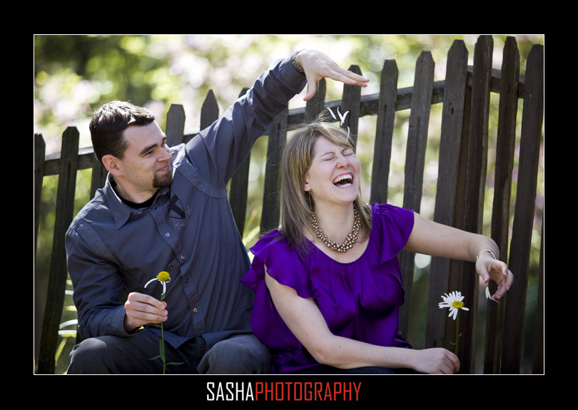 berkeley-engagement-photography-004