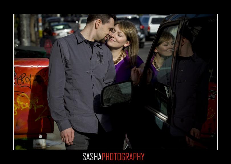 berkeley-engagement-photography-012