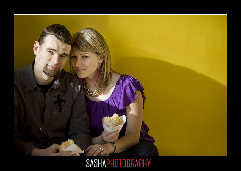 berkeley-engagement-photography-013