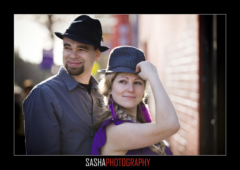 berkeley-engagement-photography-014