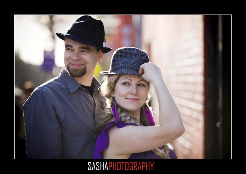 berkeley-engagement-photography-014