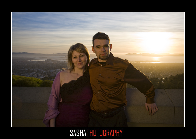 berkeley-engagement-photography-025
