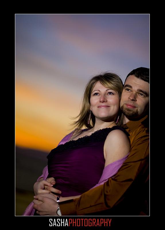 berkeley-engagement-photography-030