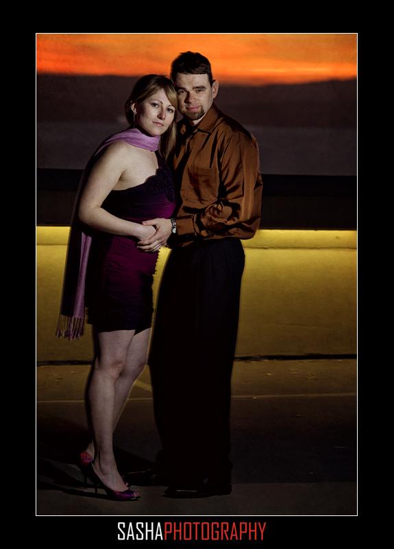 berkeley-engagement-photography-032