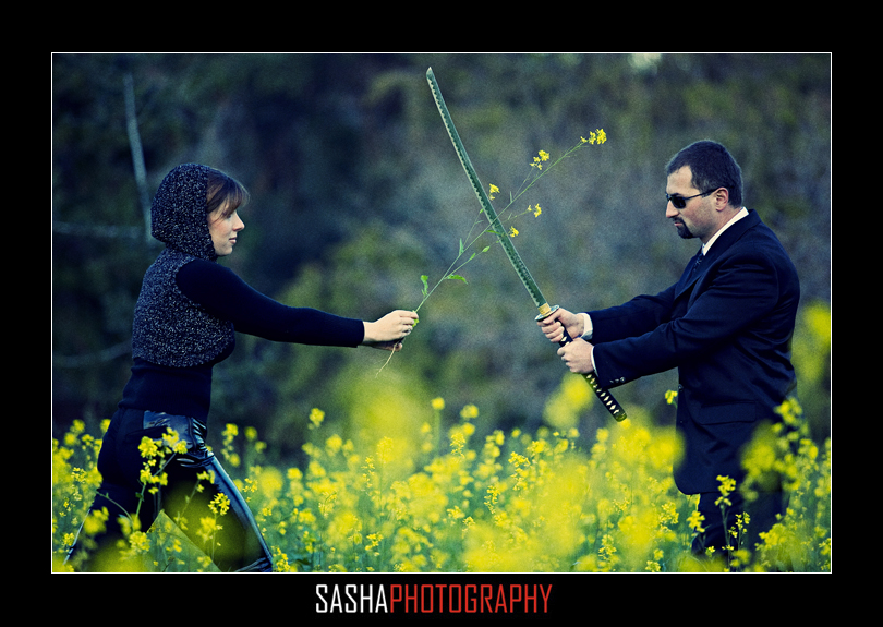 unique-engagement-photography009