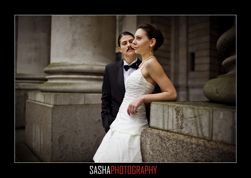 london-destination-wedding-photography-000