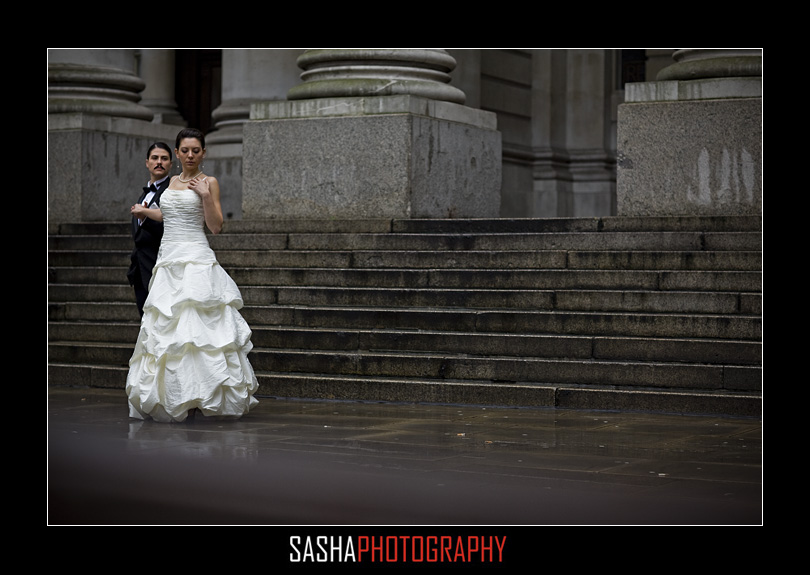 london-destination-wedding-photography-004