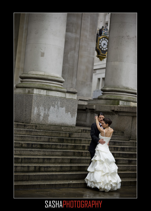 london-destination-wedding-photography-007