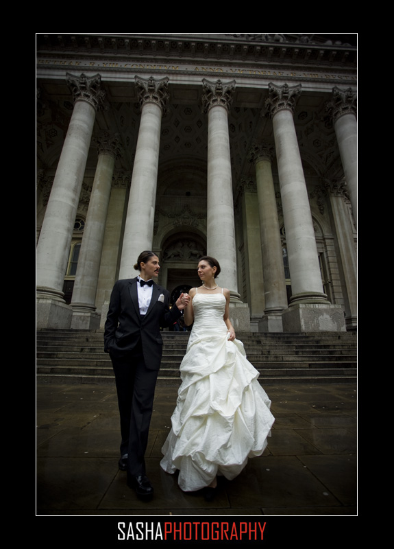 london-destination-wedding-photography-010