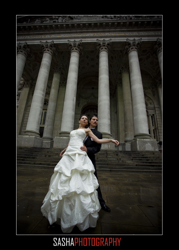 london-destination-wedding-photography-011