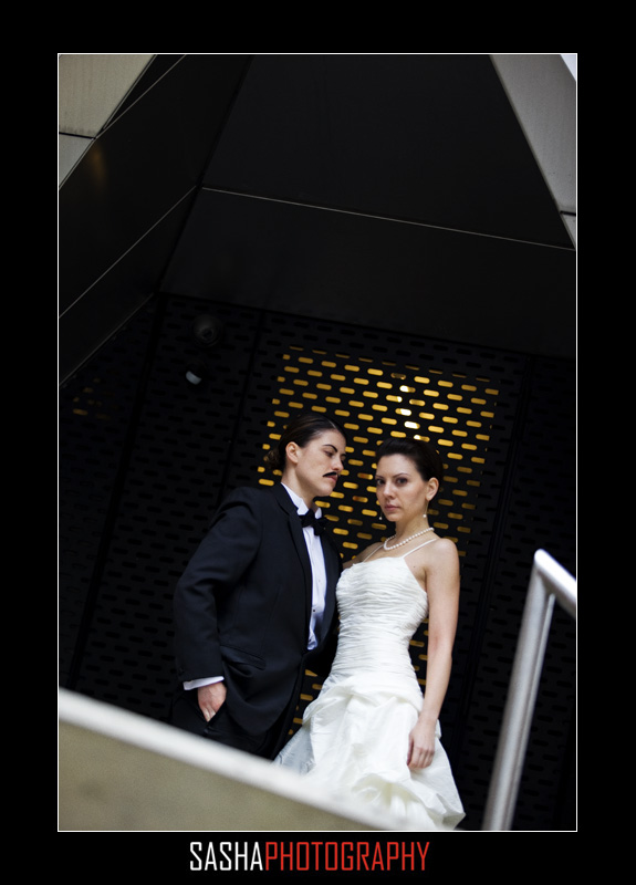 london-destination-wedding-photography-020