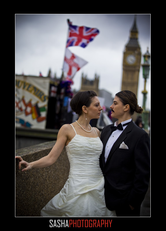 london-destination-wedding-photography-023