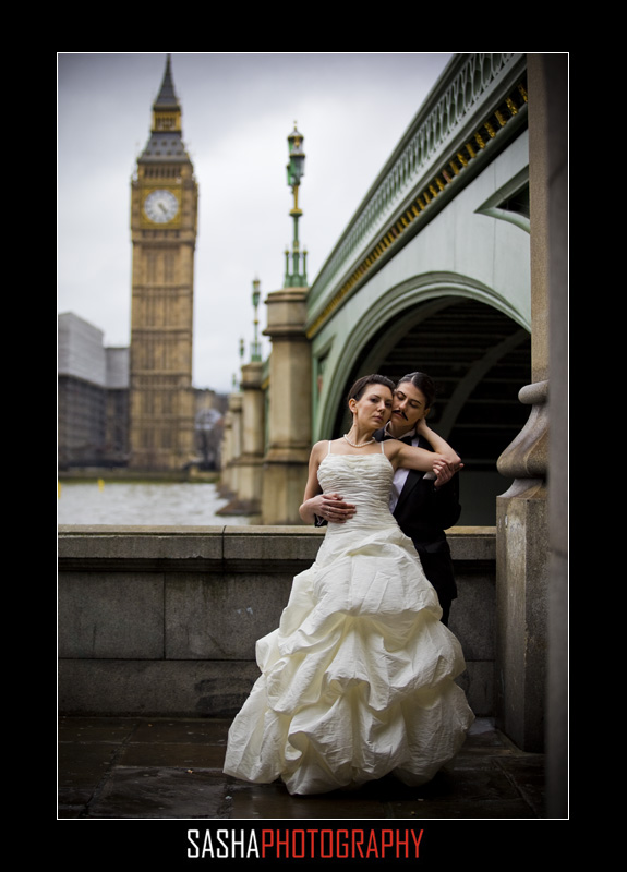 london-destination-wedding-photography-024