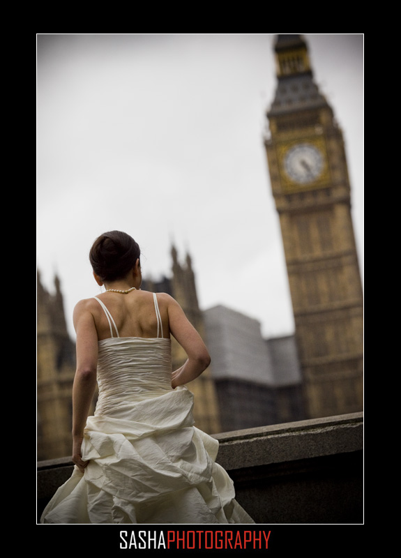 london-destination-wedding-photography-025