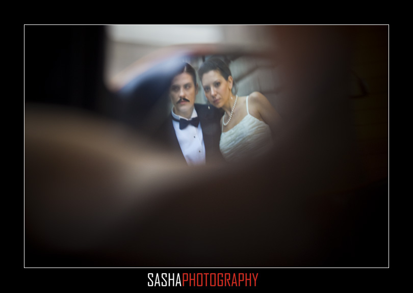 london-destination-wedding-photography-034