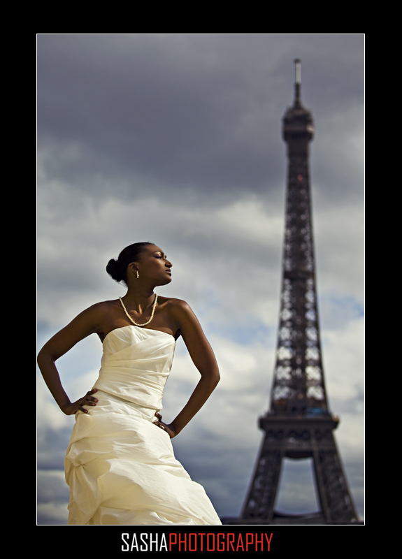 paris-destination-wedding-photography-000