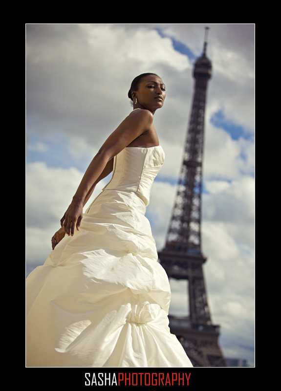 paris-destination-wedding-photography-001