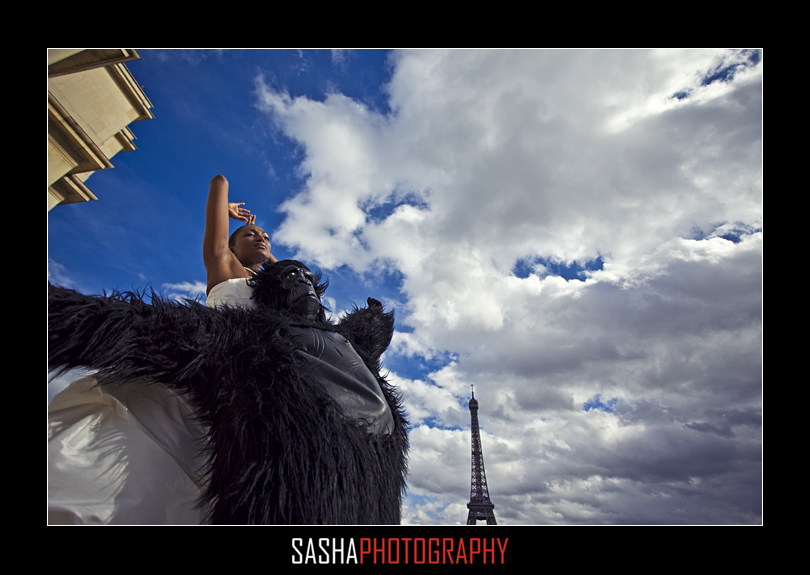 paris-destination-wedding-photography-002