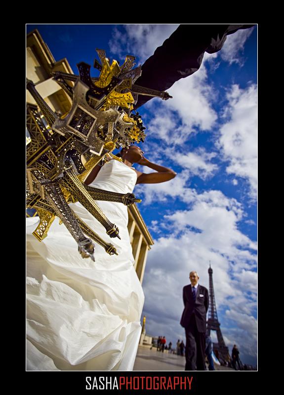 paris-destination-wedding-photography-003