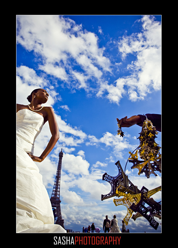 paris-destination-wedding-photography-004