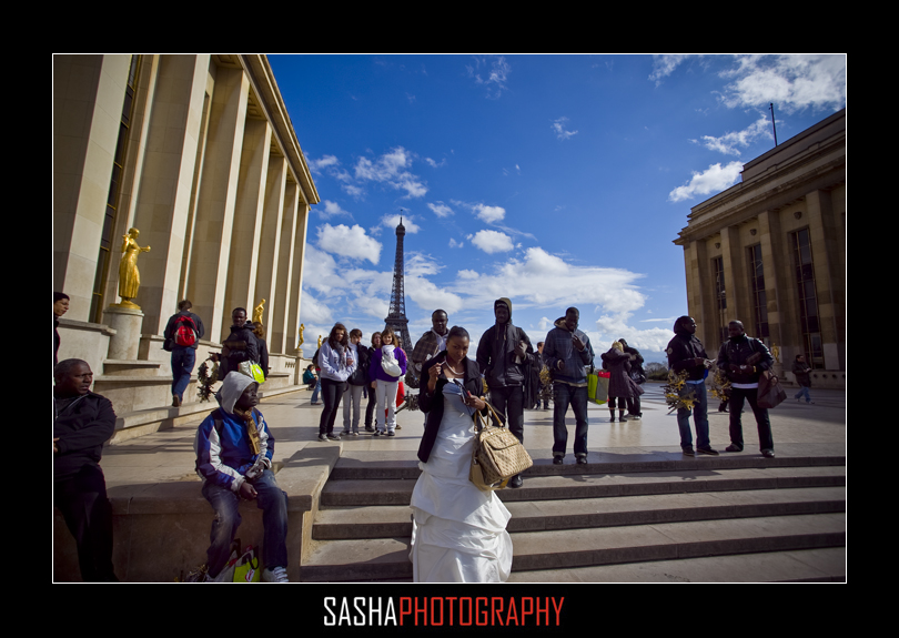 paris-destination-wedding-photography-005