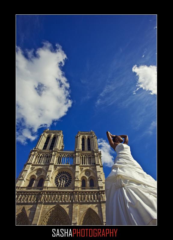 paris-destination-wedding-photography-006
