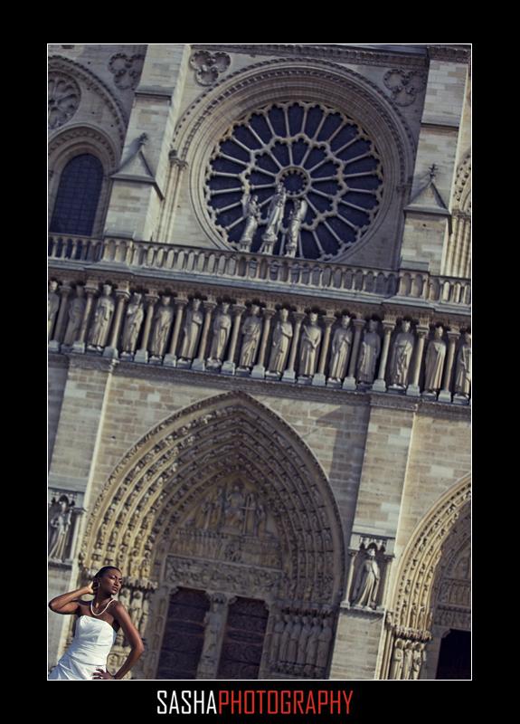 paris-destination-wedding-photography-008