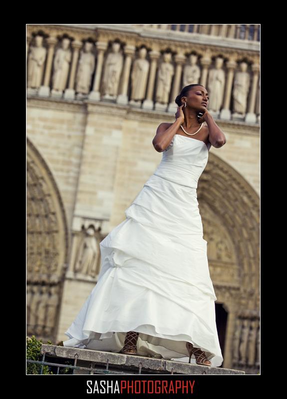 paris-destination-wedding-photography-009
