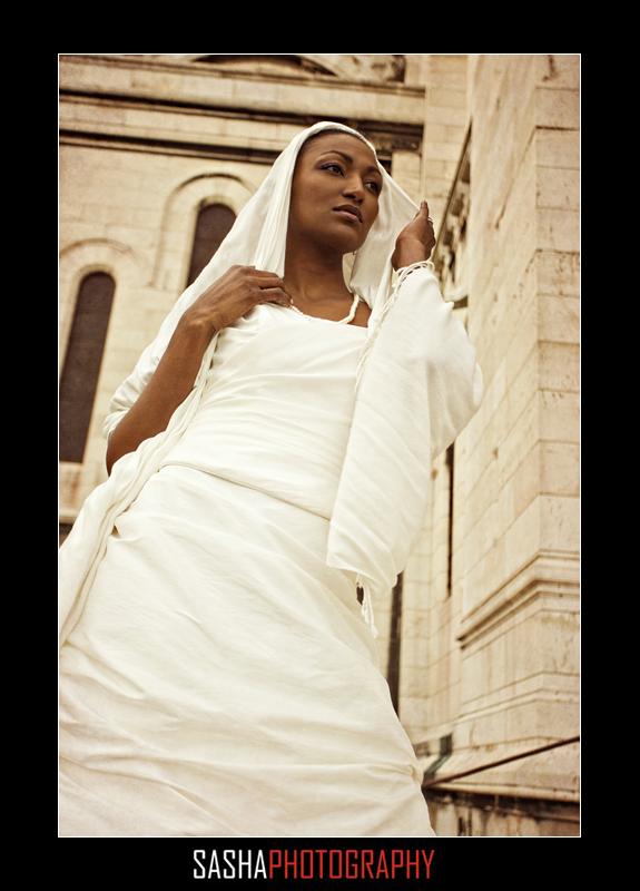 paris-destination-wedding-photography-011